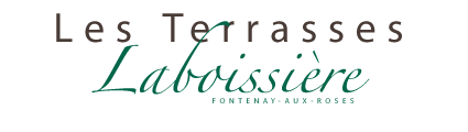 Logo programme immobilier Fontenay aux roses