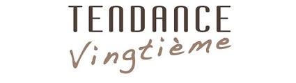 Logo programme immobilier paris 20