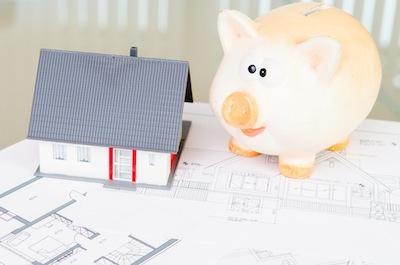 Comment beneficier d'une tva reduite dans un projet immobilier
