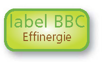 label BBC