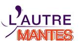 logo programme immobilier Mantes la Ville