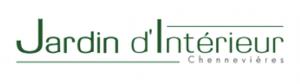 Logo du programme immobilier à Chennevieres sur Marne